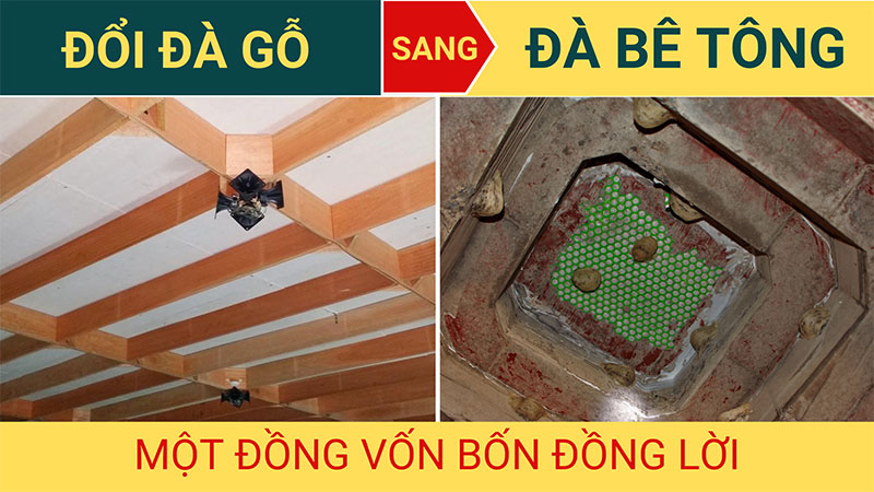 doi-da-go-sang-be-tong