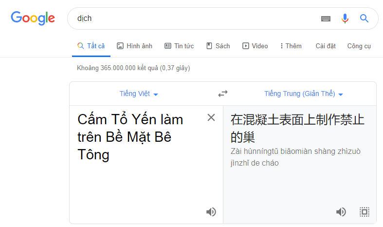 google-thong-tin-yen-sao